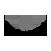 Lashop Logos 0006 Mtl